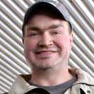 Eric VanDenBroek Crebroek Holsteins
